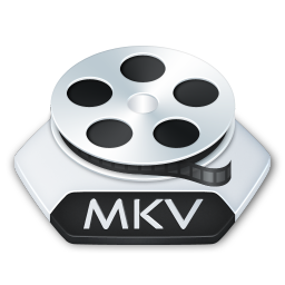 How to play MKV files on your Android TV box media player - Jolly