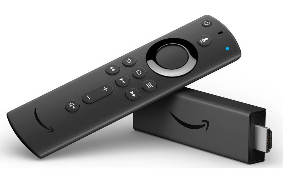 How to Install Strix on Firestick